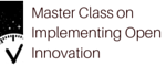 New e-Learning Innovation Masterclass with Dr. Gene Slowinski!